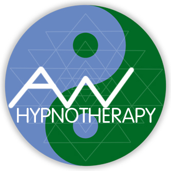 Andy Wilding Hypnotherapy Cape Town